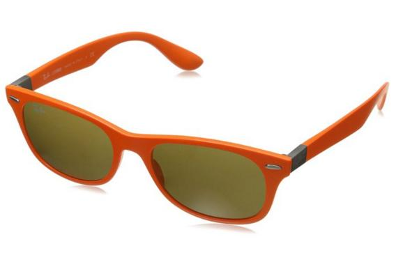 Extra 20% Off Select Ray-Ban Sunglasses @ Amazon.com