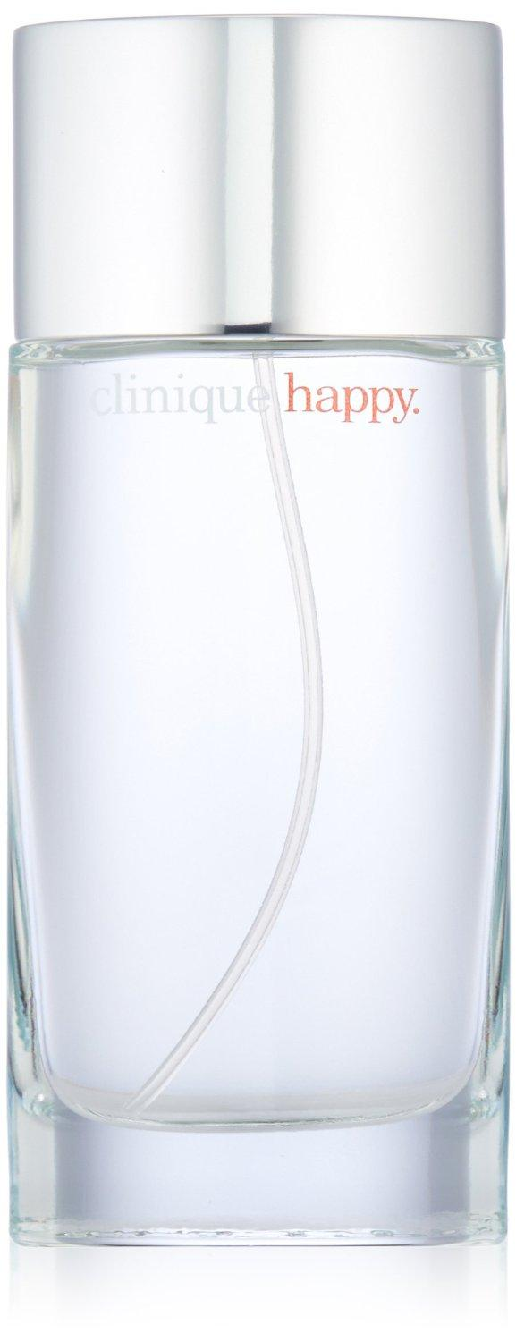 Happy By Clinique For Women, EDP, 3.4 Oz