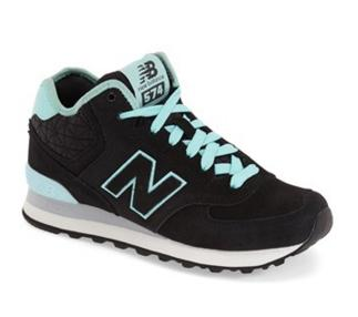 Up to 40% Off New Balance Clearance Sale @ Nordstrom