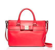 Up to 70% Off + Extra 25% Off Select Cross-Body Bags @ kate spade