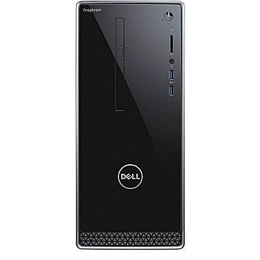 Dell Inspiron 3650 Desktop