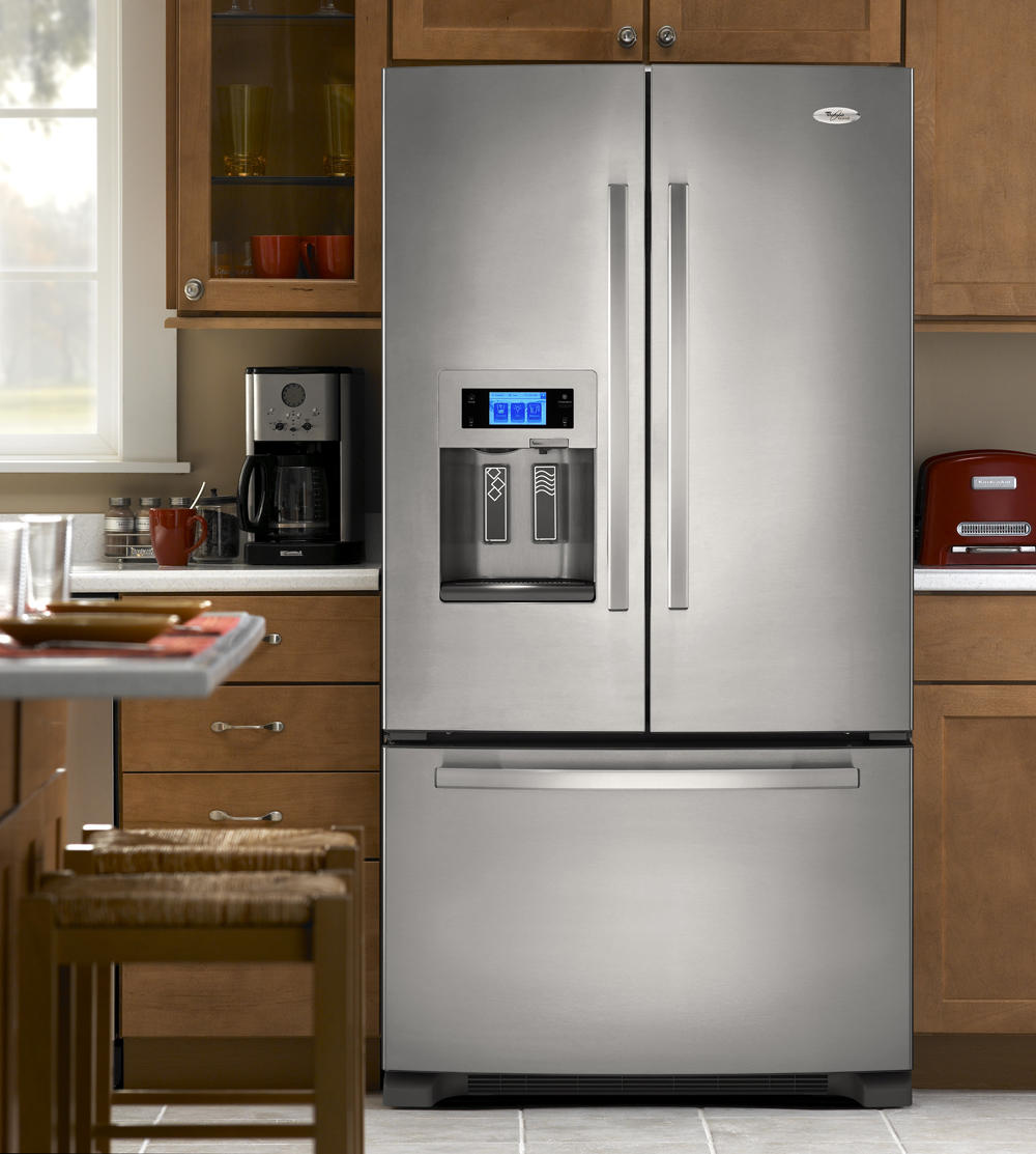 Up to 30% Off Refrigerators,Ranges,Dishwashers & More + Free Shipping Sitewide @ AJ Madison