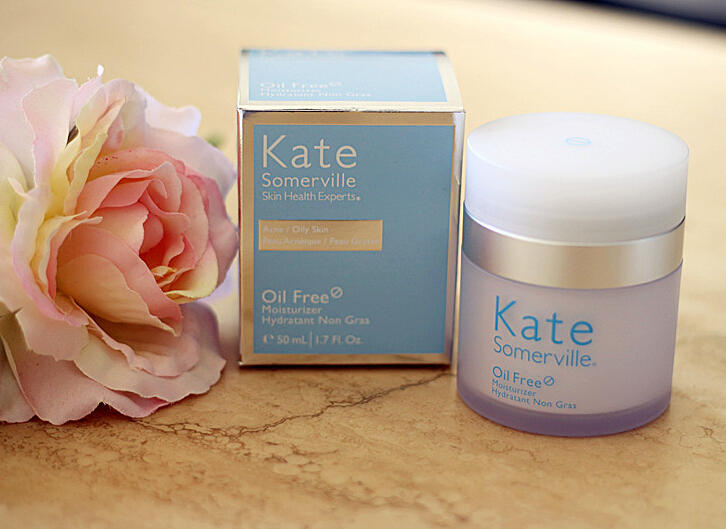 Dealmoon Exclusive! Free Gift with Any Purchase @ Kate Somerville