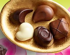 Up to 40% Off Presidents Day Sale @ Godiva