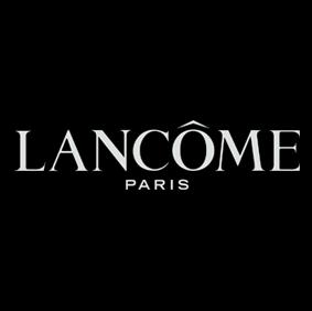 Up to $25 Off Sitewide @ Lancome