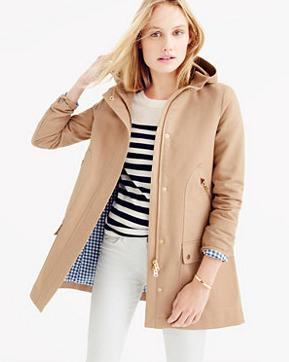 Up to $175 Off+Free Shipping Sitewide @ J.Crew