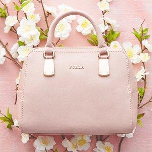 Up to 50% Off Furla Handbags & Wallets On Sale @ Rue La La