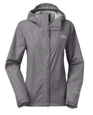 From $53.95 The North Face Venture Jacket - Women's