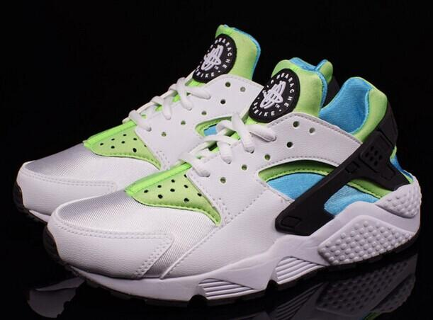 Nike Air Huarache - Women's @ Foot Locker