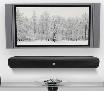 JBL Cinema SB200 120W Bluetooth 2-Channel Soundbar