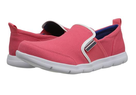 Tommy Hilfiger Larson2 women's shoes