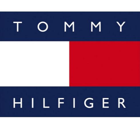 20% Off Sitewide @ Tommy Hilfiger