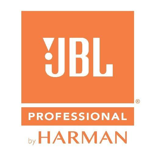 Check it now! JBL Presidents Day Sales