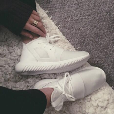 adidas Originals Tubular Defiant @ Foot Locker