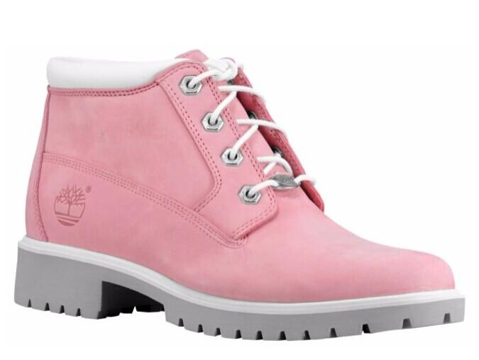 Timberland Nellie @ Foot Locker