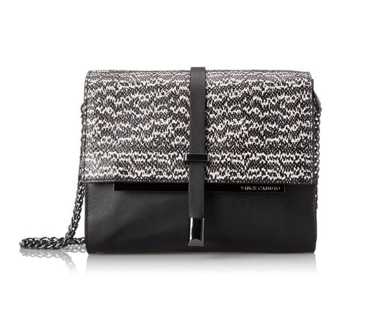 Vince Camuto Leila Shoulder Bag
