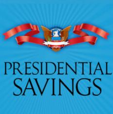Save up to 48% Presidents Day Sale @ Lenovo