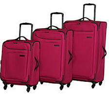 Up to 80% off President's Day Blowout Sale @ eBags