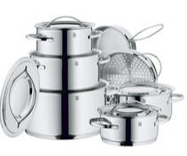 Extra 20% Off Select WMF Kitchenware @ Gilt