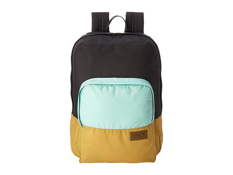 Up to 60% Off Dakine Backpack @ 6PM.com