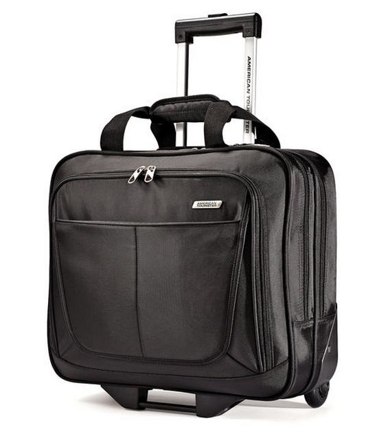 American Tourister 15.6