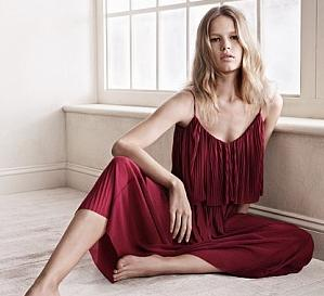 Up to 70% Off Sitewide @ Mango Outlet