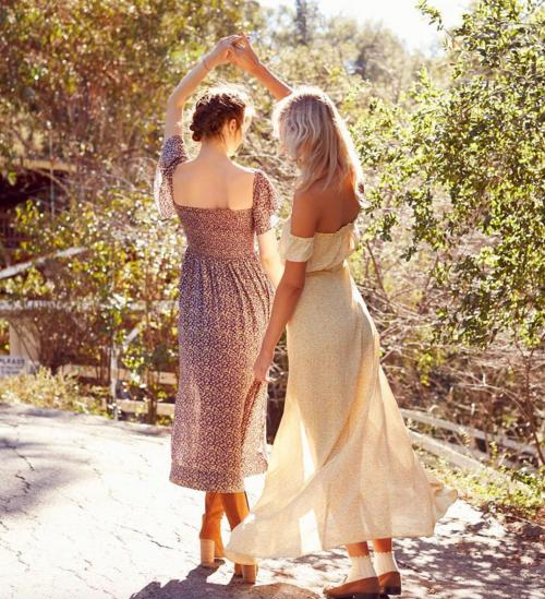 Up to 70% Off Free People On Sale @ Hautelook