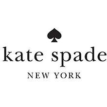 Up to 40% Off kate spade Sale @ Nordstrom