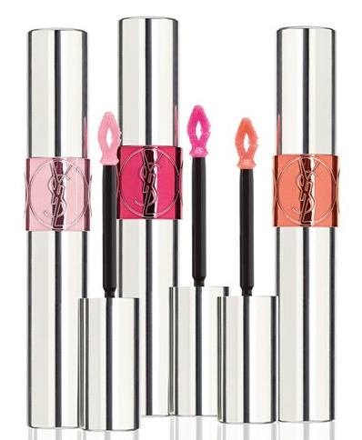 $64($96 Value) Yves Saint Laurent 'Love Your Lips' Set ($96 Value) @ Lord & Taylor