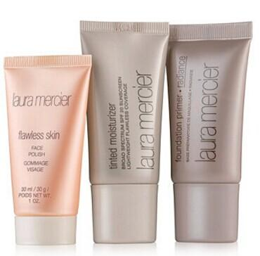 $39.5 ($60 Value) Laura Mercier Flawless in a Flash Set @ macys.com