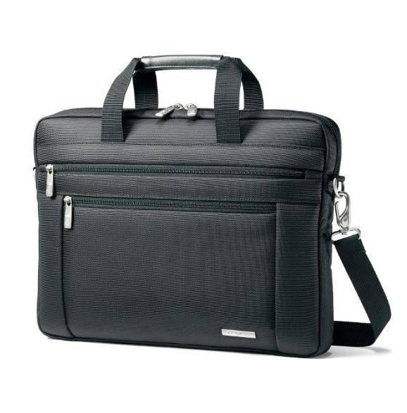 Samsonite Classic Business Netbook
