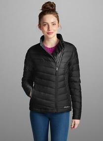 Eddie Bauer Women's Alpine Express Down Jacket