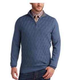Extra 50% Off Select Men's Sportwear @ Men's Wearhouse