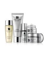 5 deluxe samples of Re-Nutriv + Free Sample Filled Tote + Bag Charm with Your $125  Estee Lauder Purchase @ Saks Fifth Avenue