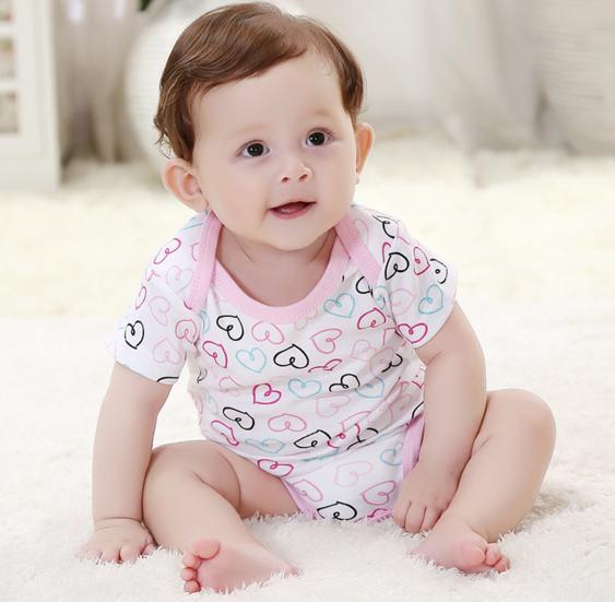 Extra 20% Off Baby Clothing & More @ Amazon