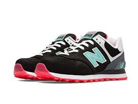 New Balance 574 @ Joes new balance outlet