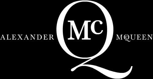 Up to 70% Off Alexander McQueen McQ Women's Shoes On Sale @ 6PM.com