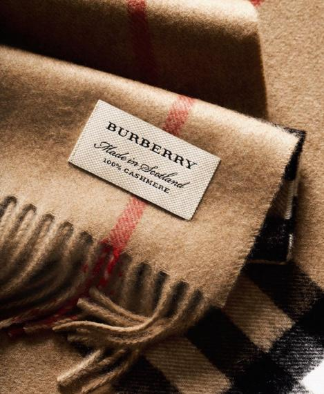 Up to 60% Off Burberry Brit On Sale @ Nordstrom