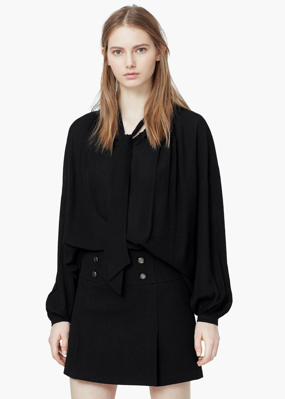 Up to 70% Off Sale Items @ Mango
