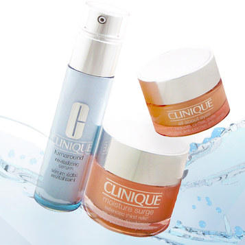 Up to 45% Off Sisley, Clinique & More On Sale @ Zulily.com