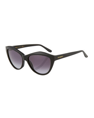 Up to 70% Off Designer Sunglasses in Fashion Dash at LastCall by Neiman Marcus