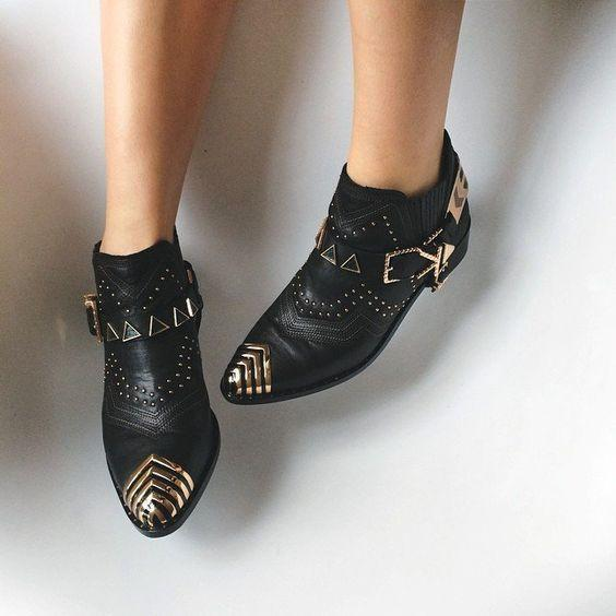Up to 70% Off IVY KIRZHNER Women's Shoes @ 6PM.com