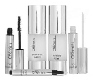 3 For 2Skin Chemists Skincare Product @ HQhair.com (US & CA)