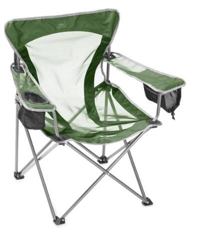 $16.93 REI Camp X Chair