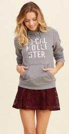 Under $12 Select Styles @ Hollister