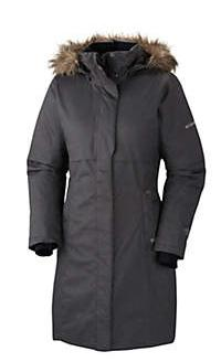 Up to 50% Off+Extra 30% Off Select Sale Styles @ Columbia Sportswear