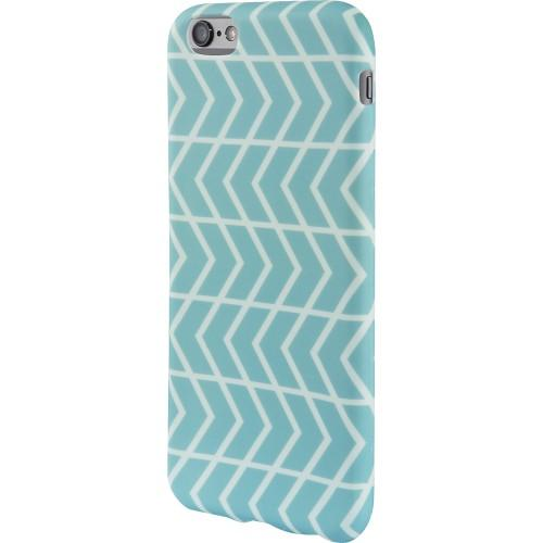From $1.49 iPhone 6s/6s Plus Cases @ Bestbuy