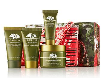 Origins Anti-Aging Bests Set