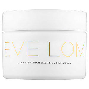 Eve Lom Cleanser 6.8oz @ Costco
