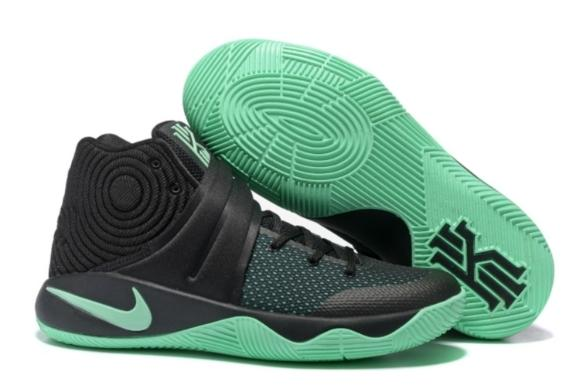 $87.49Men's Nike Kyrie 2 Basketball Shoes